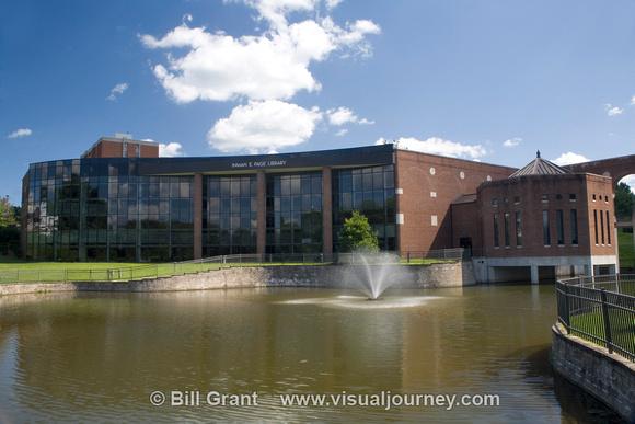 Bill Grant Photography Jefferson City Mo Gallery