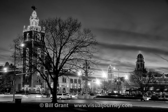 Bill grant photography black and white